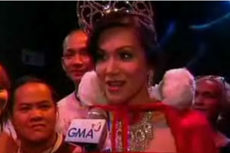 boom-reyes-miss-gay-philippines-2009