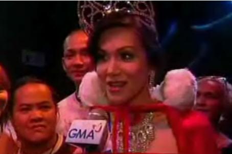boom-reyes-miss-gay-philippines-2009