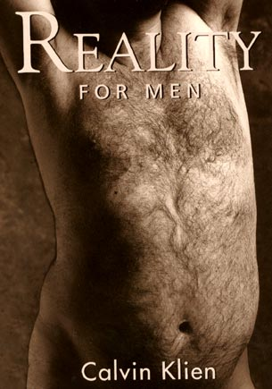 Reality_For_Men