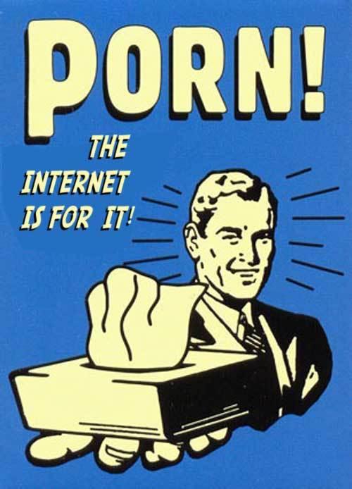 смотреть бесплатно онлайн частная эротика итальянская эротика смотреть бесплатно онлайн