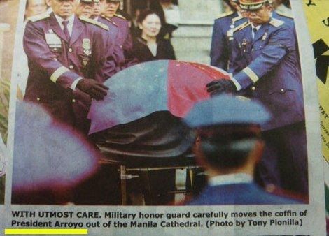 Manila Bulletin - August 6, 2009