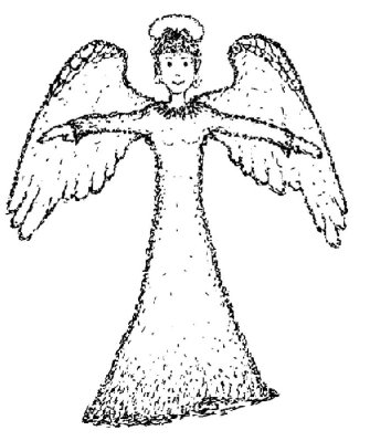 http://www.angel-guide.com/images/angels-picture-angel-coloring-pages-angel-girl-with-halo-lilastar-angel-guide.com.jpg