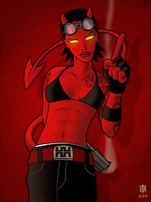 http://images-0.redbubble.net/img/art/size:large/view:main/531-9-deena-the-devil-girl.jpg